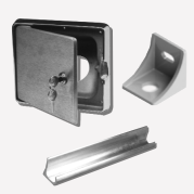 Aluminum Extrusion & Castings