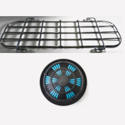 Classic Ventilators