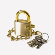 Keys & Accessories