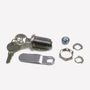 Lock Cylinders