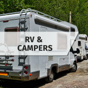 RV & Campers