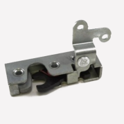 Rotary Latches