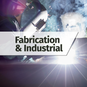 Fabrication & Industrial