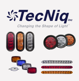 TecNiq Lighting