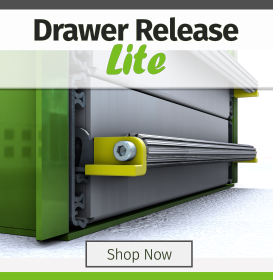 Drawer Release Lite