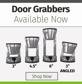 Door Grabbers