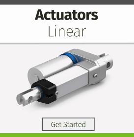 Linear Actuators