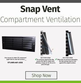 compartment-vent