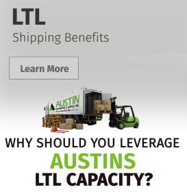 LTL_Shipping
