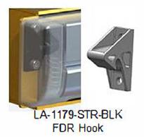 FDR Hook