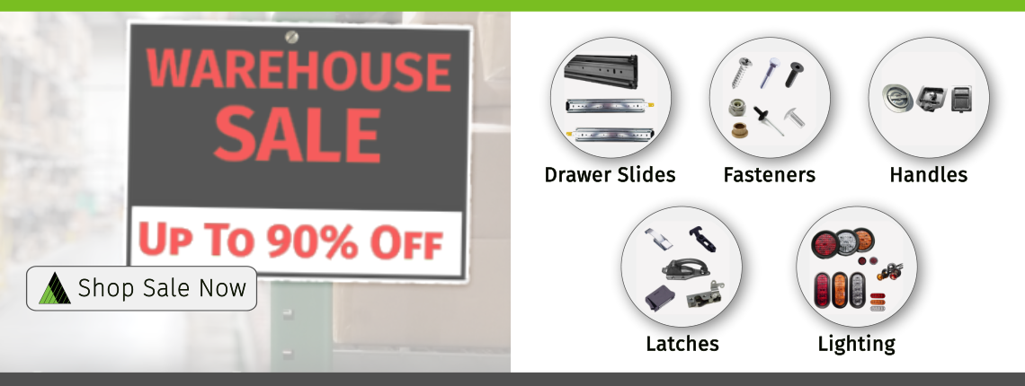Warehouse-Sale
